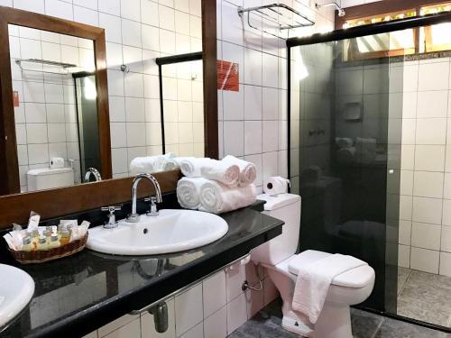 Hotel Portaló Photo