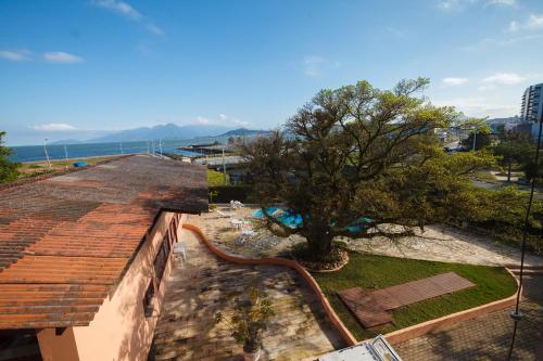 Tri Hotel Florianópolis Photo