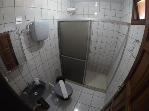 Pousada Gaúcho Photo