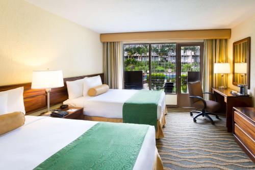 Best Western Irazu Hotel & Casino Photo