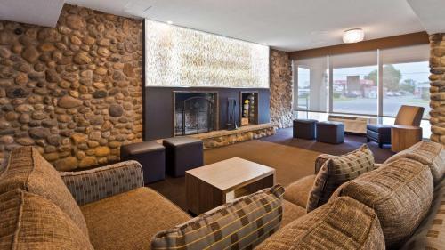 Best Western Plus Ottawa/kanata Hotel & Conference Centre - Ottawa, ON K2H 5B8