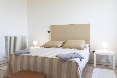 Hotel Terrazza Su Assisi (Perugia) da 115€ - Volagratis