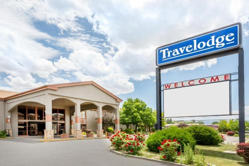 Travelodge Grand Junction Photo