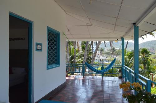 Foto de Hotel Pradomar