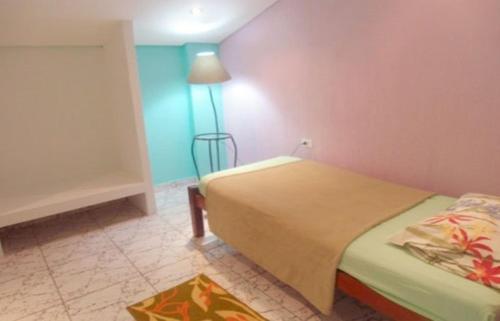HotelHotel Pousada Campinas