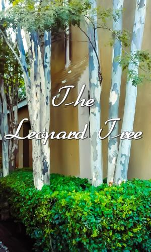Hotel The Leopard Tree