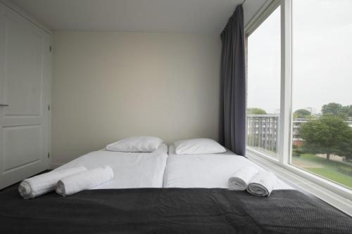 White Moon Apartment photo 30
