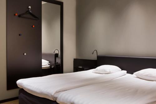Comfort Hotel Xpress Stockholm Central photo 23