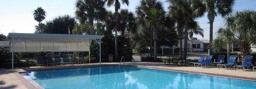 14720 Vamora Drive - Kissimmee, FL 34787