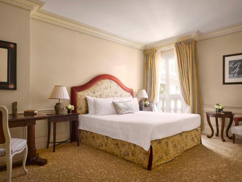 Hotel Metropole - 4 of 45