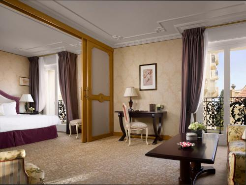 Hotel Metropole - 5 of 45
