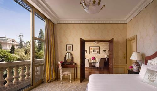 Hotel Metropole - 8 of 45