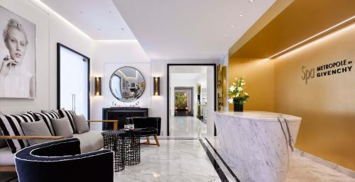 Hotel Metropole - 31 of 45