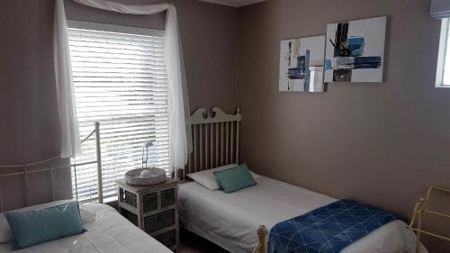 Strandloper Apartments Photo