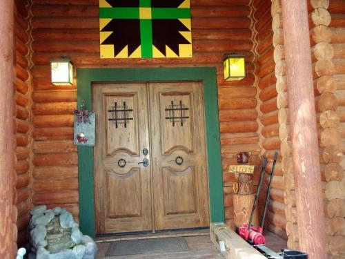 The Cub Inn B&B Photo