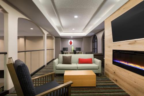 Country Inn & Suites by Radisson, Houston Northwest, TX Photo