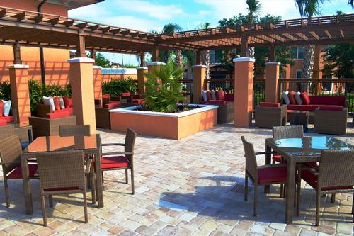Regal Oaks Resort 2776 - Kissimmee, FL 34746