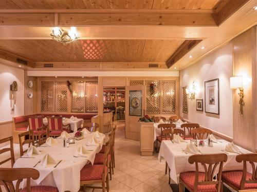 Hotel Am Moosfeld photo 39