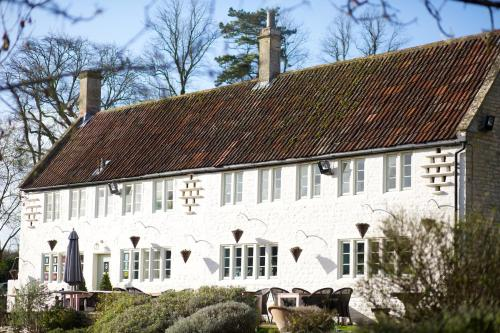 Combe Hay, Somerset, England, BA2 7EG, United Kingdom.