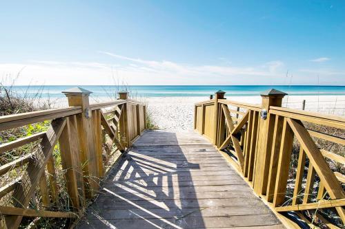 Grand Panama 1-303 - Panama City Beach, FL 32407