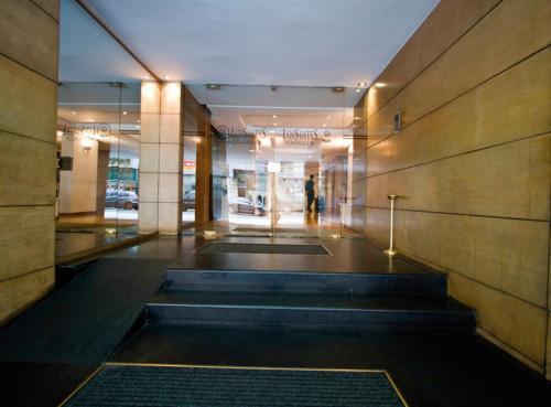Loi Suites Esmeralda photo 48