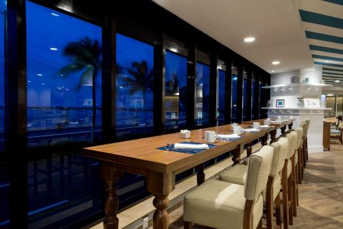 DoubleTree by Hilton Veracruz Photo