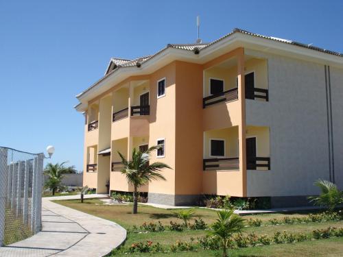 Foto de Hotel Villaggio dos Ventos
