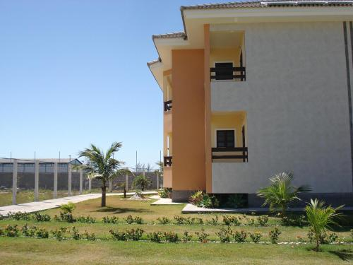 Hotel Villaggio dos Ventos Photo
