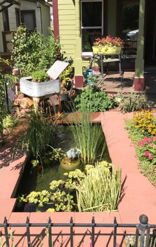 Downtown B&b With Jacuzzi 2 - Glenwood Springs, CO 81601