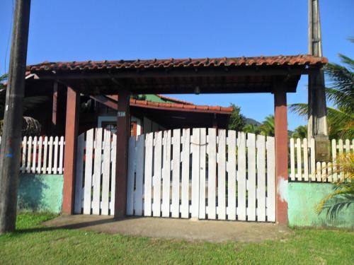 Chácara Vale de Imbaú Photo