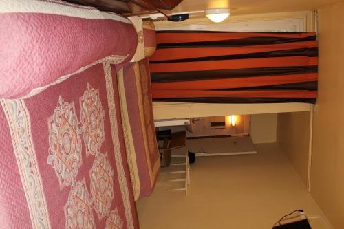 Hotel de Nantes photo 54