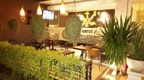 Sunrise Hotel Jombor Jogja Yogyakarta Best Offers On Sunrise Hotel