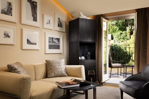 Margutta 19 - Small Luxury Hotels of the World photo 5