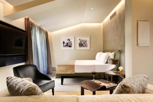 Margutta 19 - Small Luxury Hotels of the World photo 6