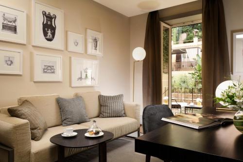 Margutta 19 - Small Luxury Hotels of the World photo 9