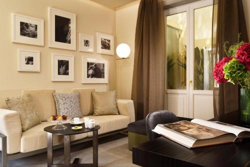 Margutta 19 - Small Luxury Hotels of the World photo 12