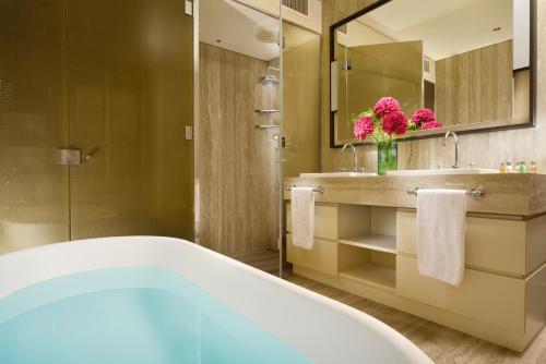 Margutta 19 - Small Luxury Hotels of the World photo 13