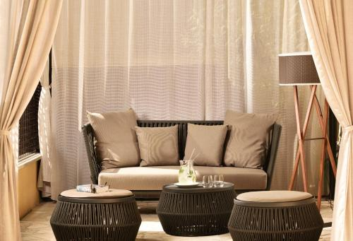Margutta 19 - Small Luxury Hotels of the World photo 14