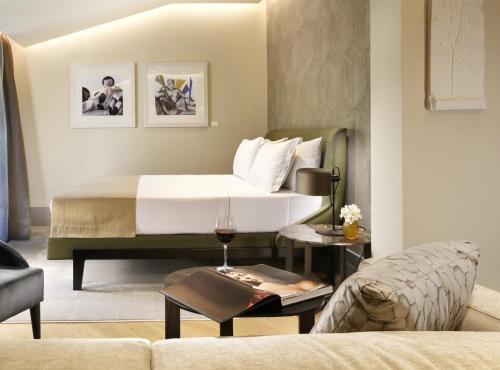 Margutta 19 - Small Luxury Hotels of the World photo 22