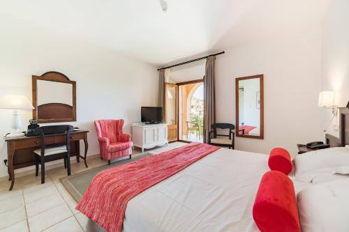 Hotel Ca'l Bisbe