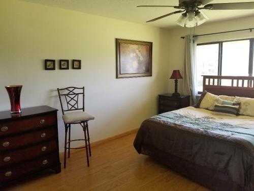 Ocean Village Ocean Villas Iii 925 - Fort Pierce, FL 34949
