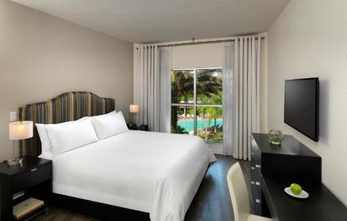 Melia Orlando Hotel photo 38