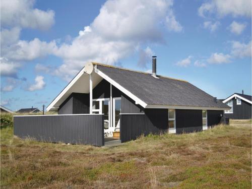 Holiday home Arvidvej Denmark XI