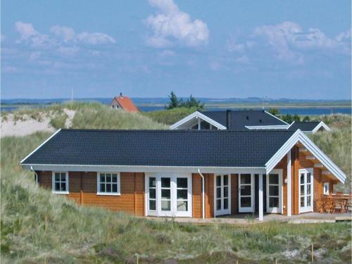 Holiday home Bjerregårdsvej Denmark XI