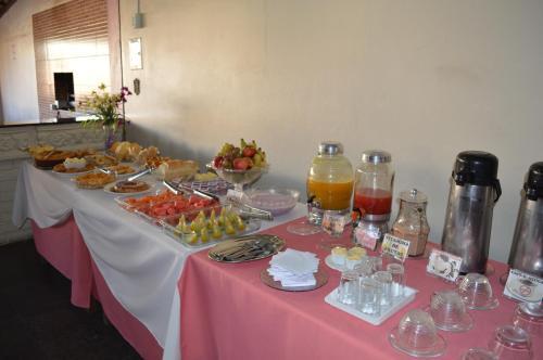 Hotel e Churrascaria Residencial 2 Photo