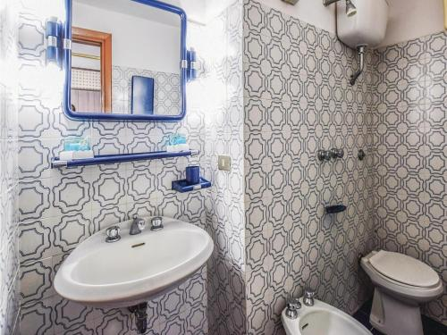 One Bedroom Apartment in Piano di Sorrento (NA)