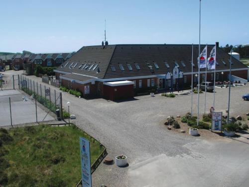 Lejl. 9 Rømø