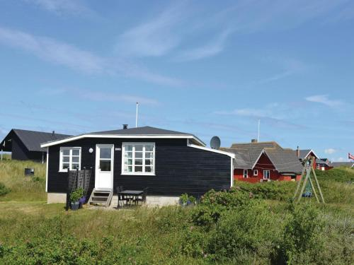 Holiday home Lakolk XI Denmark