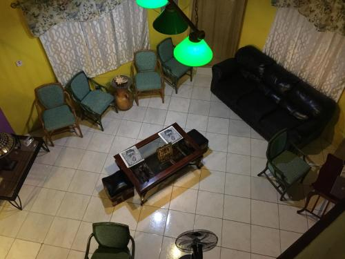 Villa Casa Photo