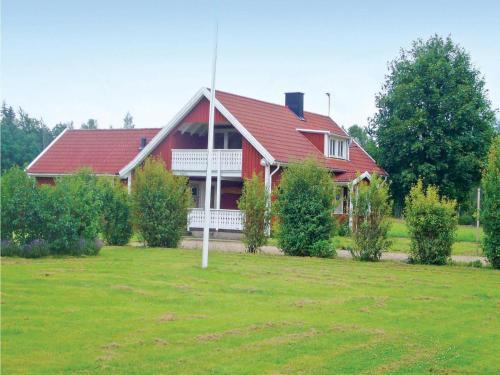 Houses for Rent in Torup, Hylte kommun, Sweden - Airbnb